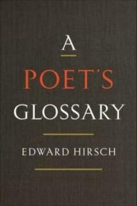 poetsglossary