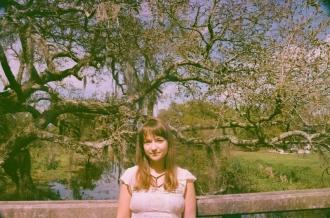 Jessica_Morey-Collins